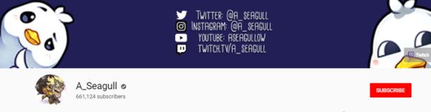 a_seagull_bfbc2