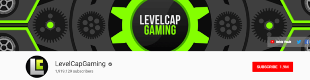 levelcapgaming_bfbc2
